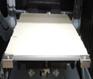 3D-Druckbett für da Vinci 1-0 Pro- 3-in-1 Pro