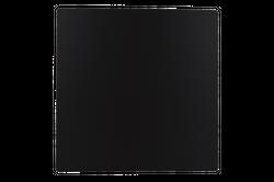 Anet ET4 Build Surface Sheet 220 x 220 mm