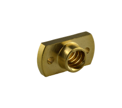 Anet ET4 - ET5 Brass T-Nut