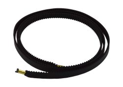Anet ET4 X-axis Belt