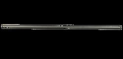 Anet ET4 Z-axis Lead Screw