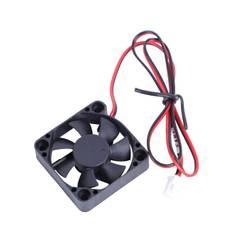Anet ET5 Extruder Cooling Fan