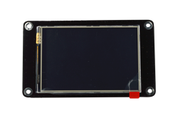 Anet ET5 LCD Touch Screen