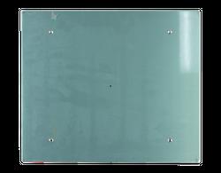Anycubic Mega X Heatbed