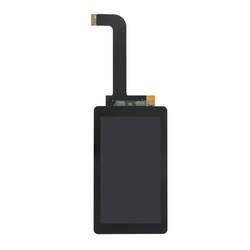 Anycubic Photon LCD Display