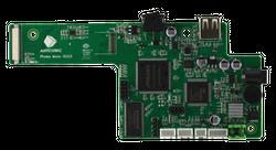 Anycubic Photon Mono Main Board