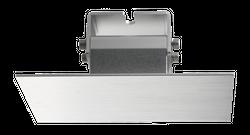 Anycubic Photon Mono Print platform module (whole kit)