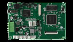 Anycubic Photon Mono SE Main Board