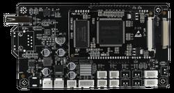 Anycubic Photon Mono X Main Board