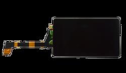 Anycubic Photon S 2K LCD Display