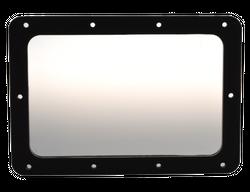 Anycubic Photon Zero FEP Film