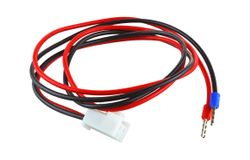 Artillery Sidewinder X1 580mm- red and black- E-VH39-6- 20AWG SW-X1 heating tube