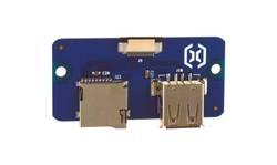 Artillery Sidewinder X1 USB - Card Reader Board