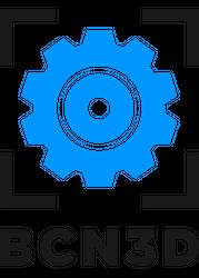 BCN3D Epsilon Door Sensor