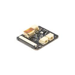 BCN3D Extruder Board