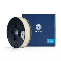 BCN3D Filaments ABS - 2-85 mm - 750 g - Natural