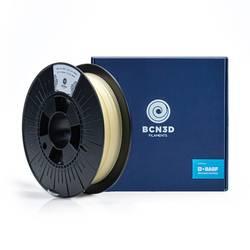 BCN3D Filaments BVOH - 2-85 mm - 500 g