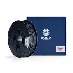 BCN3D Filaments PET-G - 2-85 mm - 750 g - Black