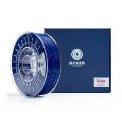 BCN3D Filaments Tough PLA - 2-85 mm - 750 g - Blue