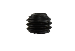 BondTech  Set screw M3x2