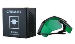 Creality 3D CP-01 Laser module