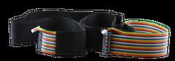 Creality 3D CR-10 Max - CR-10S Pro V2 Extruder Ribbon Cable
