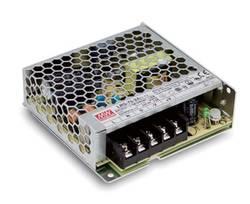 Creality 3D CR-10 Max Mainboard Power Supply - 75W