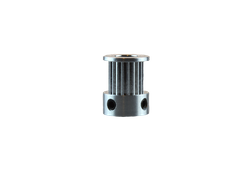Creality 3D CR-10 Max Synchronous wheel 2GT 10 mm