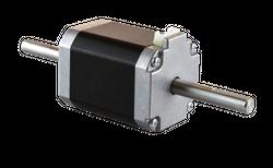 Creality 3D CR-10 Max Y axis motor