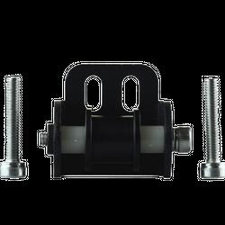 Creality 3D CR-10 Max Y Passive Block 2 Kit