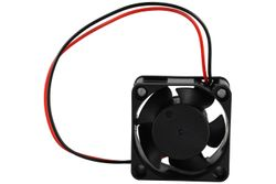 Creality 3D CR-10 series Control box cooling fan