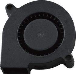Creality 3D CR-10 V2 5015 Blower fan 1