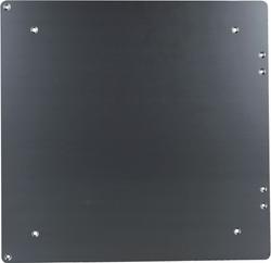 Creality 3D CR-10 V2 Hot-bed kit