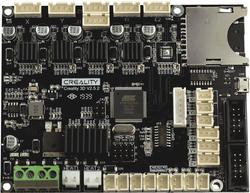 Creality 3D CR-10 V2 Mainboard