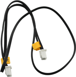 Creality 3D CR-10 V2 Y axis End stop cable