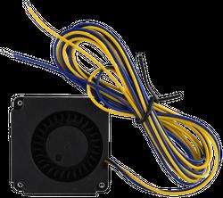 Creality 3D CR-10s 300-400-Mini Filament Cooling Fan