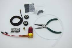 Creality 3D CR-10S 300 - kleiner Wartungssatz