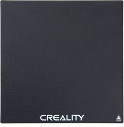 Creality 3D CR-10S Build Surface sticker 410 x 410 mm