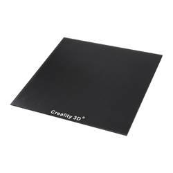 Creality 3D CR-10S Glasplatte mit spezieller chemischer Beschichtung 310 x 310 mm