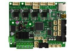 Creality 3D CR-10S Mainboard