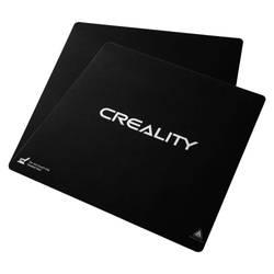 Creality 3D CR-10S Pro Build Surface Sticker 310x320mm