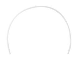Creality 3D CR-10S - PTFE-Filament-Schlauch