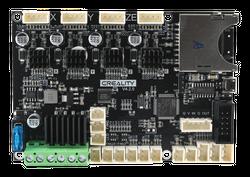 Creality 3D CR-200B Motherboard