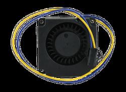 Creality 3D CR-5 Pro Filament Cooling Fan - 40 mm