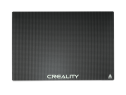 Creality 3D CR-5 Pro Glass Plate with Special Chemical Coating