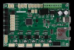 Creality 3D CR-5 Pro Mainboard