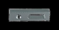 Creality 3D CR-5 X axis belt adjuster