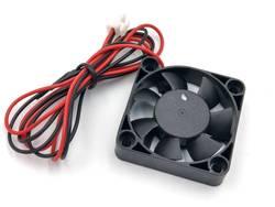Creality 3D CR-X - CR-10S Pro Extruder Fan