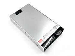 Creality 3D CR-X - CR-10S Pro Power Supply