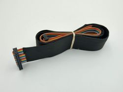 Creality 3D CR-X Extruder Cable